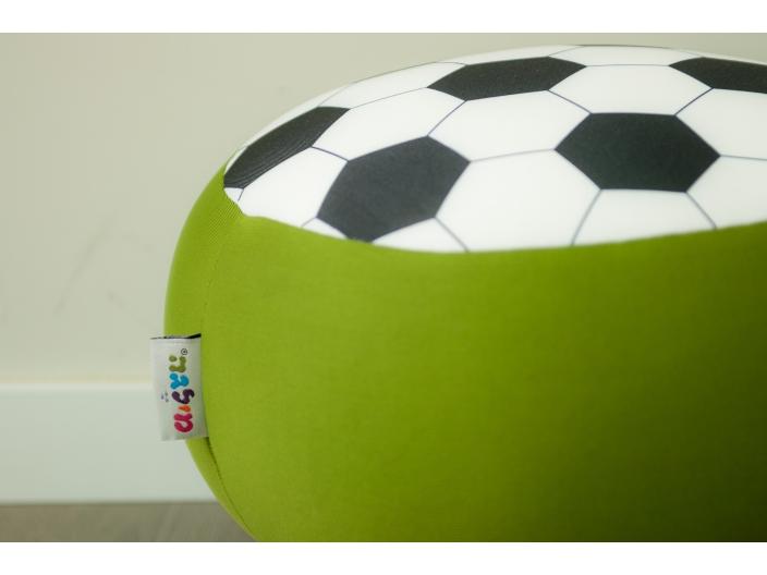 פופי מיני - כדורגל - תמונה 2