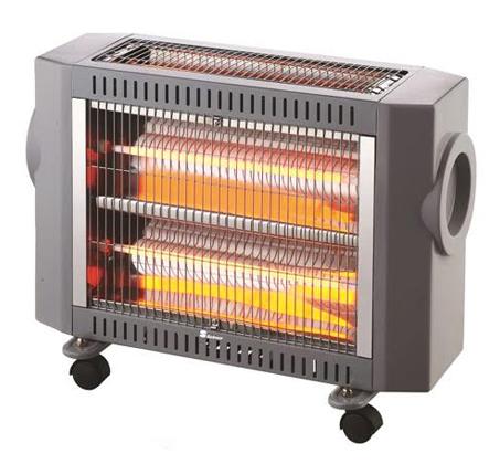 תנור חימום Selmor  דגם OM-831
