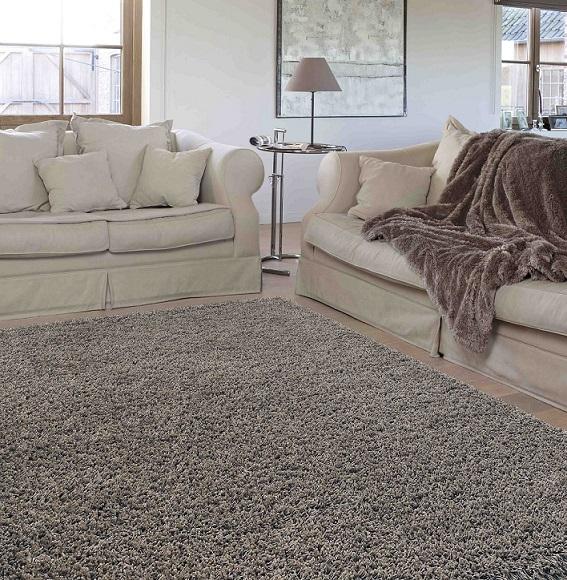שטיחי בסט שאגי באיכות גבוהה במידות וצבעים לבחירה החל מ-₪245 - משלוח חינם!