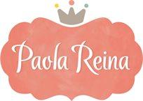 בובה-רכה ורודה - Paola Reina