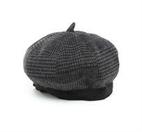 כובע לאבלי