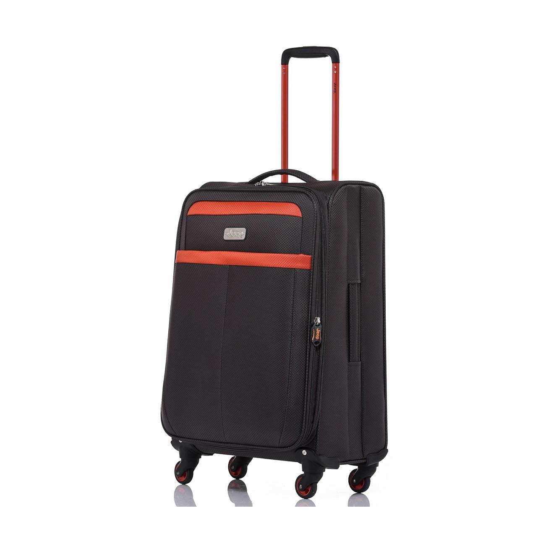 """מזוודה דגם פלורידה """"24 - צבע לבחירה"""