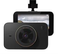 מצלמת דרך שיאומי דגם Mi Dashcam