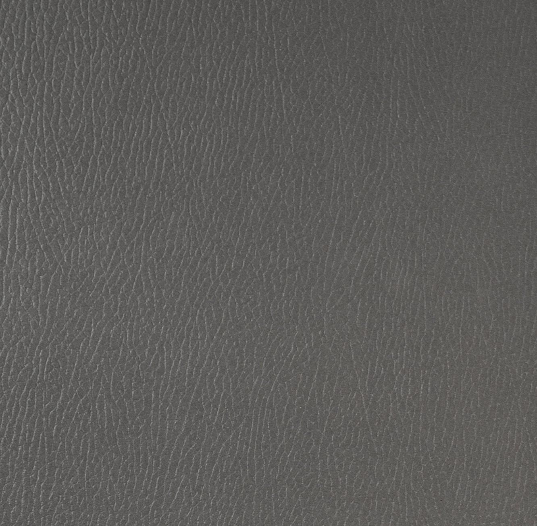 ספה פינתית תלת מושבית מרופדת בצבע אפור הנפתחת למיטה דגם אנג'ל VITORIO DIVANI - תמונה 6