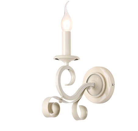 מנורת קיר מעוצבת דגם אניטה