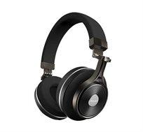 אוזניות אלחוטיות Over Ear Bluedio לחווית שמע איכותית דגם T3+