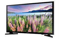 "טלוויזיה 40"" SAMSUNG LED TV FULL HD דגם UE40J5000 תוצרת אירופה"
