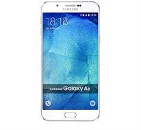 טלפון סלולרי Samsung Galaxy A8 נפח 32GB  - משלוח חינם!