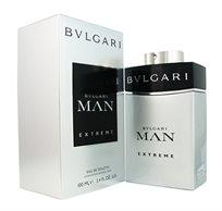 """בושם לגבר Bvlgari Extreme א.ד.ט 100 מ""""ל Bvlgari - משלוח חינם"""