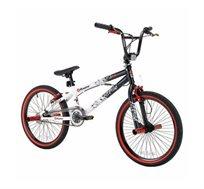 אופניי פעלולים 20 RAZOR PRO בעלי מעצורי V חזקים