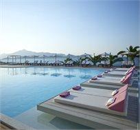 """חבילת טיסות ומלון לסאמוס, יוון ל-3,4 או 7 לילות ע""""ב חצי פנסיון החל מכ-€679*"""
