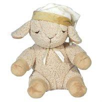 כבשת השינה עם החיישן החכם