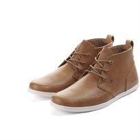 נעלי גברים | Symmons Cl