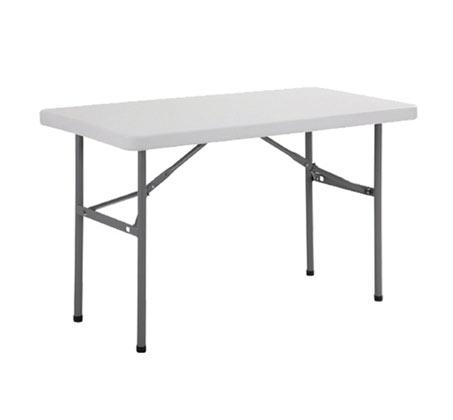 שולחן מתקפל למזוודה Australia Camp
