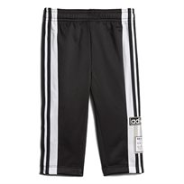 ADIDAS תינוקות// ADIBREAK TRACK PANTS BLACK