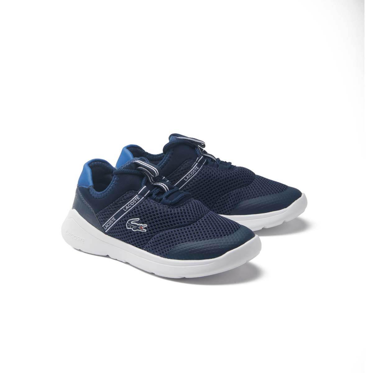 נעלי נערים | Lt Dash 119 1