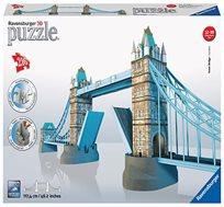 פאזל תלת-מימד גשר לונדון