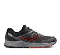נעלי ריצה לגברים Saucony דגם Cohesion TR10