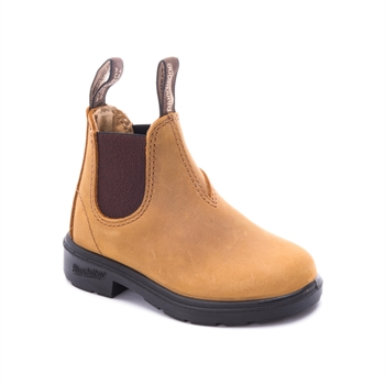 563 נעלי בלנסטון ילדים דגם - Blundstone 563