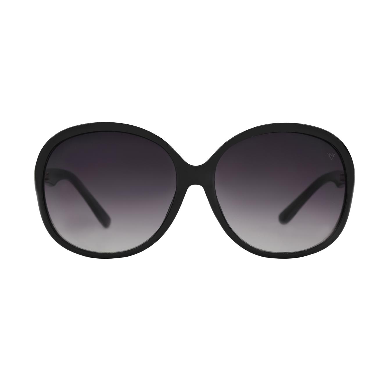 משקפי שמש Bere לנשים - דגם לבחירה