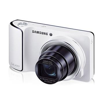 מצלמה דיגיטלית חכמה SAMSUNG GALAXY