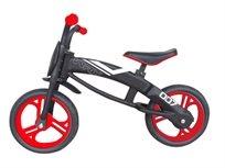אפני איזון WRX 007 מבית