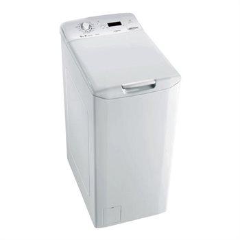 """מכונת כביסה פתח עליון 6 ק""""ג דגם  CT6000 מבית Crystal"""