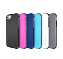 Grip Case Fusion iPhone 6/7/8