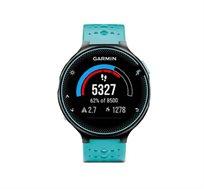 שעון ריצה Forerunner 235 GPS הכולל מד דופק מובנה GARMIN