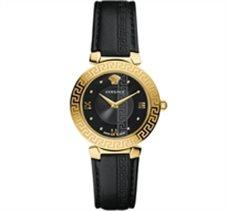 DAPHNIS קולקציית שעוני הנשים החדשה