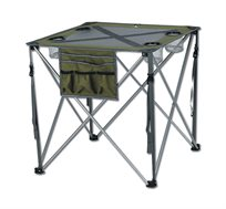 שולחן שטח מתקפל GoNature Outdoor Table