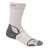 Socks Hike+ Lite Crew W