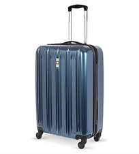 מזוודה Delsey בינונית דגם Air Longitude Eu 2037821