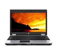 המלאי מוגבל - מהרו להזמין! מחשב נייד ''14.1 מבית HP עם מעבד i5 זיכרון 4GB, דיסק 250GB