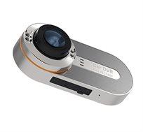 מצלמת דרך לרכב DS 960 FULL HD כולל כרטיס זיכרון MICRO SD 16G במתנה!