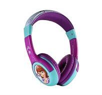 Sofia אוזניות לילדים
