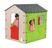 בית ילדים FUN FARM