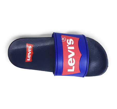 Levis ילדים// Pool Royal Slides