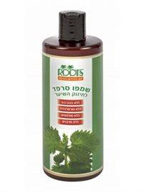 Roots Shampoo