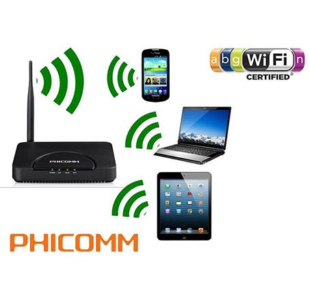 מגדיל טווח קליטה ושידור אלחוטי של רשת האינטרנט עד פי 3 ויותר, לבית או לעסק בהתקנה פשוטה, רק ב-₪199! - תמונה 2