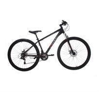 """אופני הרים זנב קשיח Diamondback אלומיניום דגם """"RESPONSE 29"""
