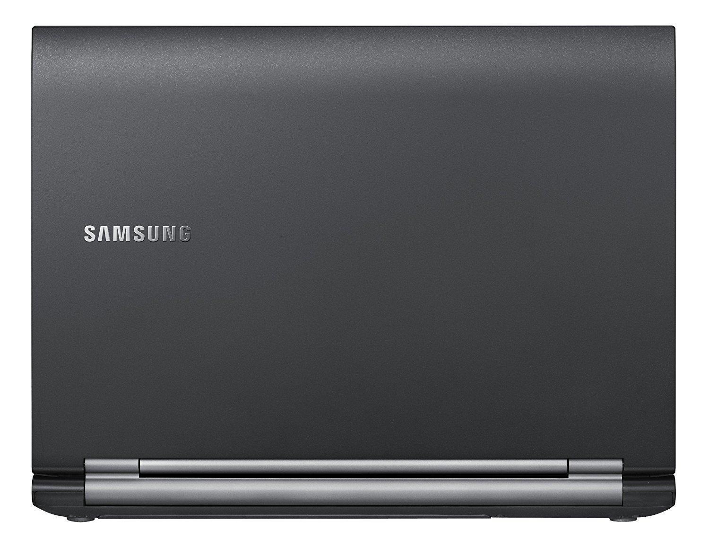 מתוחכם מחשב נייד Samsung הכולל מעבד i7 זיכרון 8GB דיסק לבחירה 120GB SSD OP-15