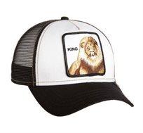 Goorin כובע מצחייה King