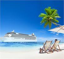 """פסח בארה""""ב כולל טיסות אירוח במלון ושיט לקריביים רק בכ-$1499*"""