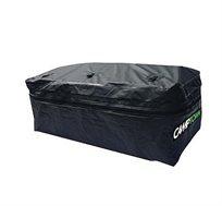 תיק אחסון נשלף לגג הרכב CAR-GO להעברת ציוד עם הגנה מהגשם מבית CAMPTOWN