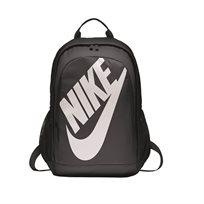 תיק גב ספורטיבי Nike Futura