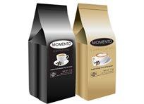 תערובות פולי קפה משובחות