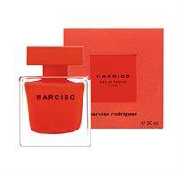 """בושם לאישה Narciso Rouge א.ד.פ 90 מ""""ל Narciso Rodriguez"""