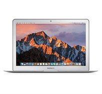 """מחשב נייד Apple MacBook Air דור חמש """"13 עם מעבד CORE I7  זיכרון 8G8 דיסק קשיח 256GB SSD"""