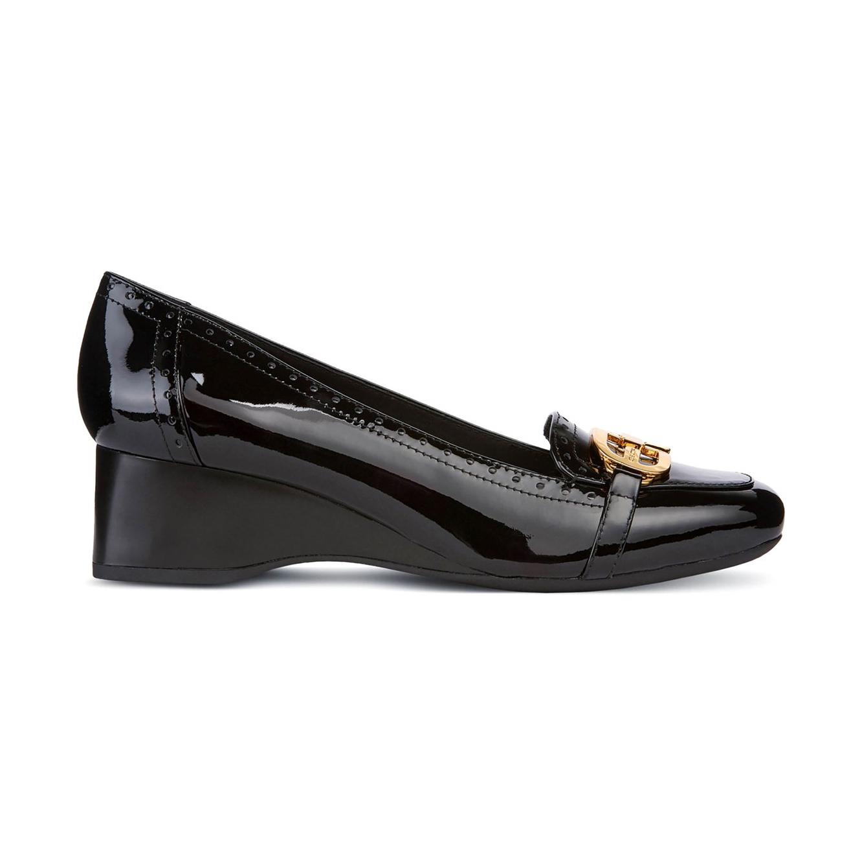 נעליים ורסטיליות לנשים GEOX D849QB - צבע לבחירה